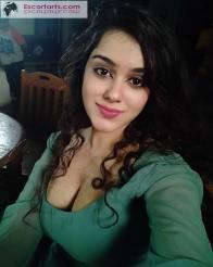 Girls Escort New Delhi  - Call Girls In Saket...
