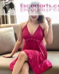 Girls Escort new delhi  - Call 9971313765 Delhi Call...