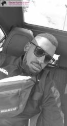 Male Escort Lyon - Gentleman escort pour medames