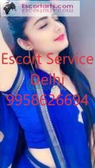 Erotic massages Delhi - Girl escort Delhi